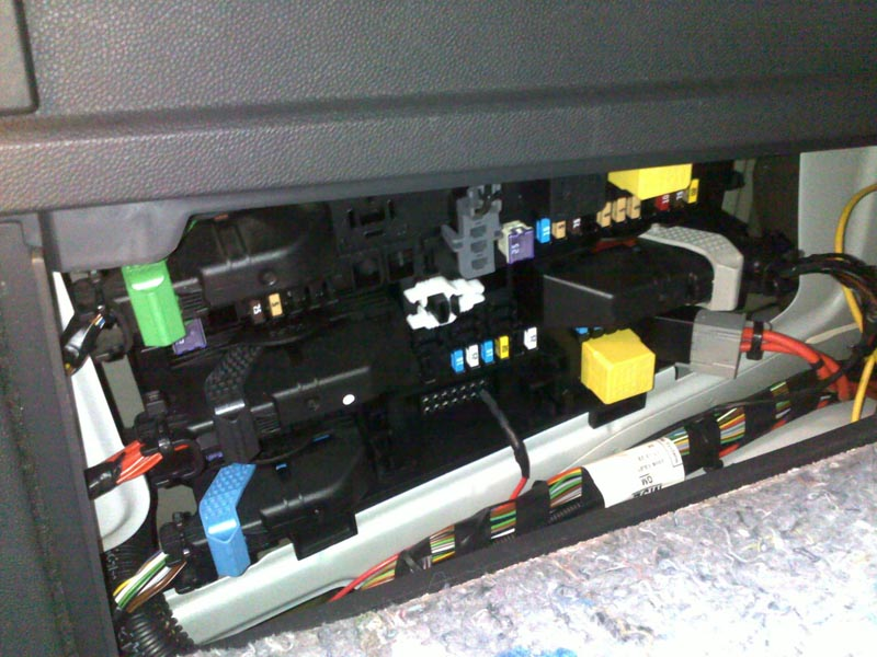 REC dashcam for 2006 astra [archive] astra owners network forum vauxhall astra fuse box cigarette lighter at edmiracle.co
